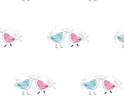 Rvalentines_birds.ai_shop_preview