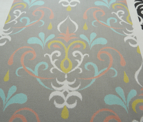 Rdamask_pastel_ikat_comment_309023_preview