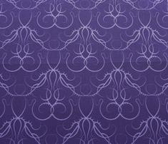 Rgothic_scrolls_purple_comment_308985_thumb