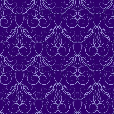 Rgothic_scrolls_purple_shop_preview