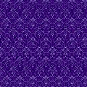 Rgothic_scrolls_purple_shop_thumb