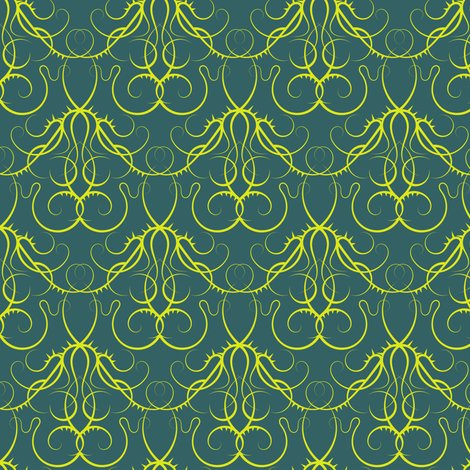 Rgothic_scrolls_teal_and_lime_shop_preview