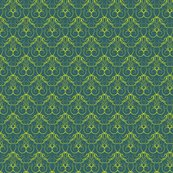 Rgothic_scrolls_teal_and_lime_shop_thumb