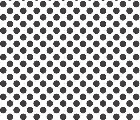 Birch_dots_shop_preview