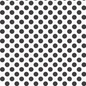Birch_dots_shop_thumb