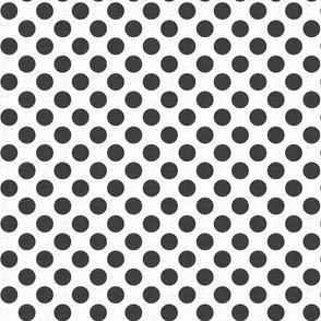 birch_dots