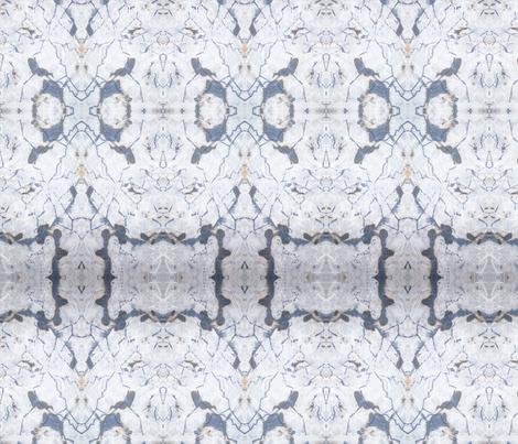 SarahCrystalDenim6 fabric by sarahcrystal on Spoonflower - custom fabric