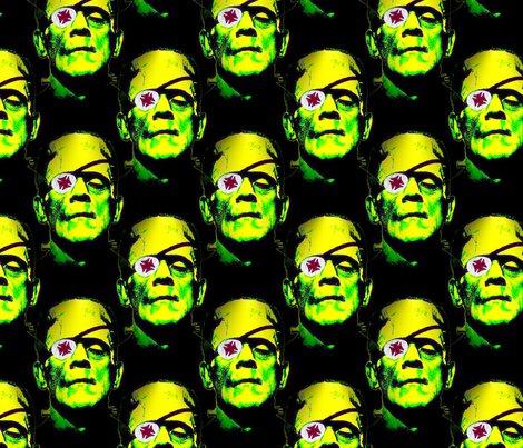 Slick___his_ruin_piratestein_002_shop_preview