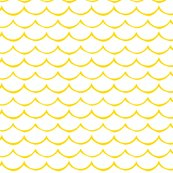 Waves_shop_thumb