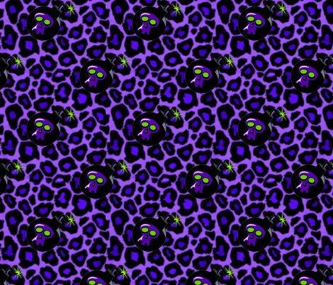 Animal_leopard_001_shop_preview