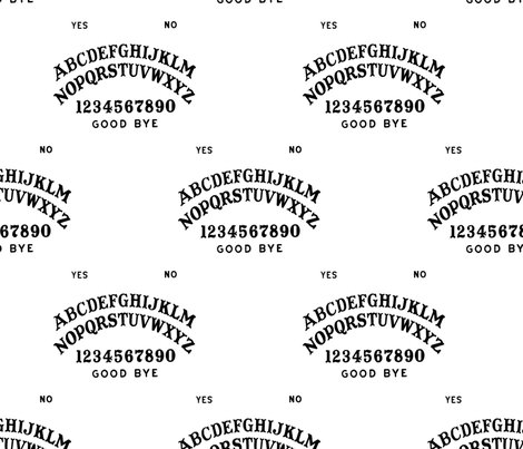 Slick_and_his_ruin_ouija_001_shop_preview