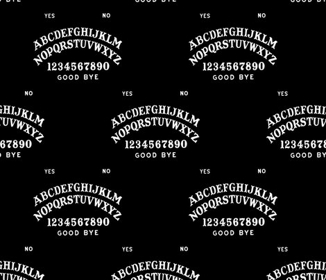 Slick_and_his_ruin_ouija_002_shop_preview
