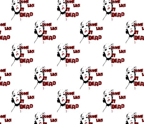 Some_like_it_dead_001_shop_preview