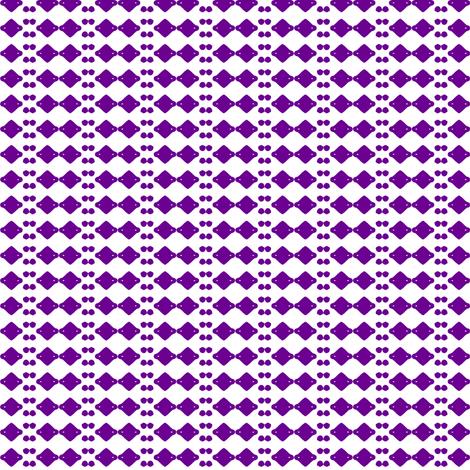 13apr12_1_prequel1L4A1a1-Mrr fabric by fireflower on Spoonflower - custom fabric