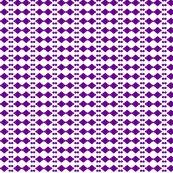 Rr13apr12_1_prequel1l4a1a1___-new_tile_w-coladj_for_pp_w_shop_thumb