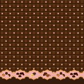 Rstrawberry_sweet_like_chocolate_shop_thumb
