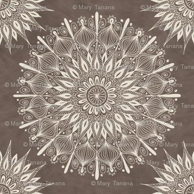 Mandala1-cream_on_warm_grey