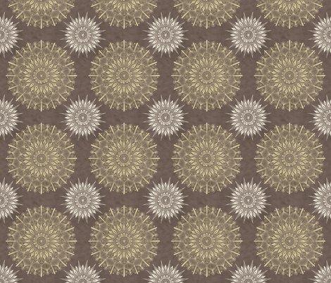 Rmandala1-grey_background-01_shop_preview