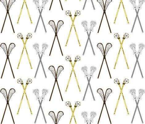 Rrthree_lacrosse_sticks_shop_preview