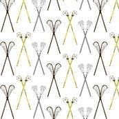 Rrthree_lacrosse_sticks_shop_thumb