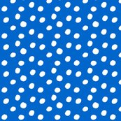Rpolkadotsblueberry1_shop_thumb