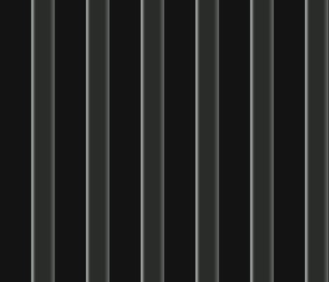 Greek_collumn_wall_paper_in_black_shop_preview