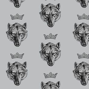 wolf_king-gray