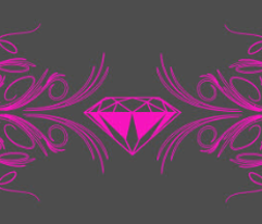 Rmurder-mystery-repeating-design2_ed_comment_252075_preview