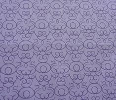 Rscrolls_2_purple_comment_308979_thumb