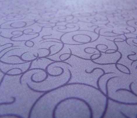 Rscrolls_2_purple_comment_308980_preview
