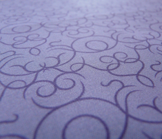 Rscrolls_2_purple_comment_308980_thumb
