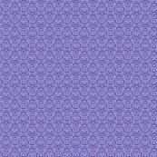 Rscrolls_2_purple_shop_thumb