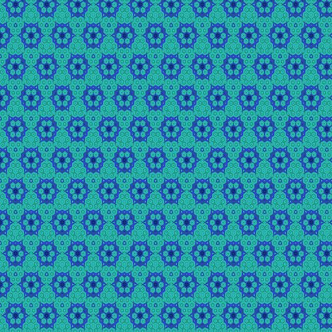 Rrlagoon_digital_floral_shop_preview