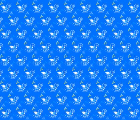 Rnicolebuxton-cheesedreams-300dpi-single-spoonflowercolor_shop_preview