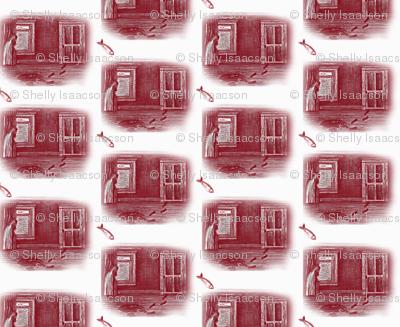 Red_Herring_Murder_Mystery_Toile