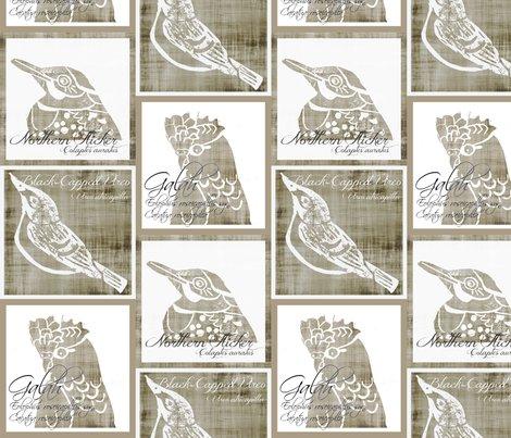 Rrrrrrrrrrrrrrrhand-carved-stamp-bird-pillow-set---linenvert_shop_preview