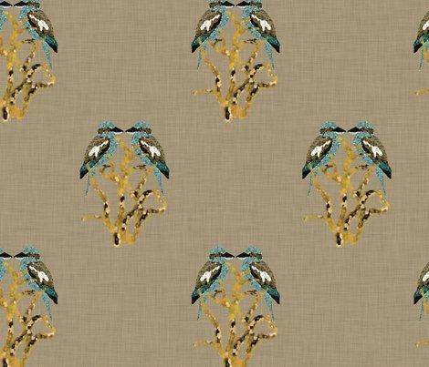 Rhenry_s_kookaburra-5.idea_loose-03_shop_preview