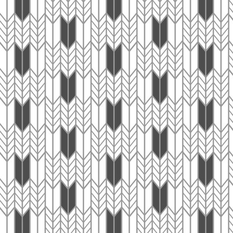 Rgraywheatweave_shop_preview