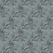 Rrrrrrnatural_abstract_tree_2_shop_thumb