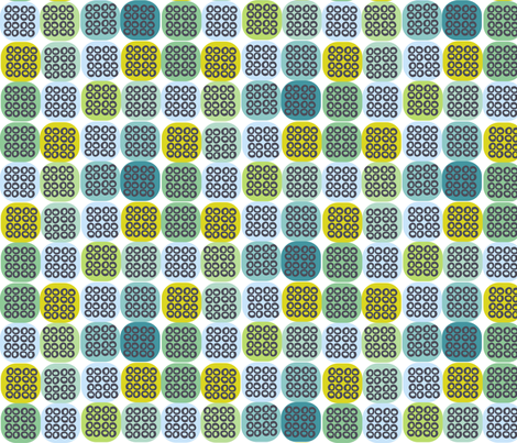 stamp_pad_morning fabric by antoniamanda on Spoonflower - custom fabric