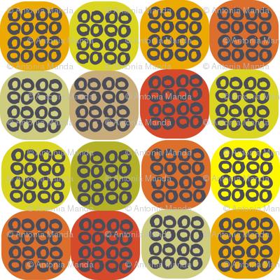 stamp_pad_pm