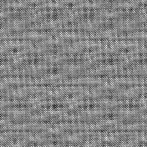 Gray Rough Linen fabric by mrshervi on Spoonflower - custom fabric