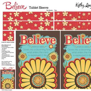 ipad_sleeve_believe_brown