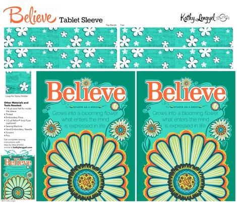 Ipad_sleeve_believe_emerald_shop_preview