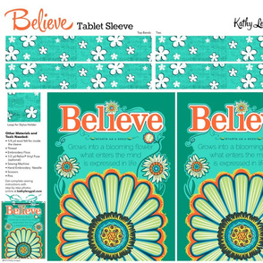 ipad_sleeve_believe_emerald
