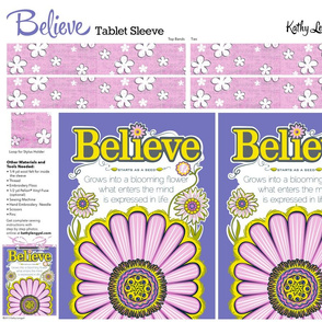 ipad_sleeve_believe_grey_2