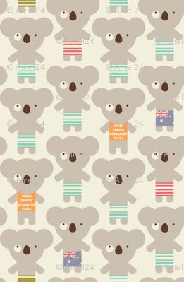 koala-lala
