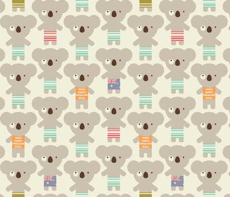 Rkoala_repeat_copy_shop_preview