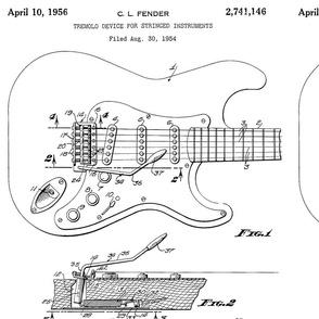 Fender_patent