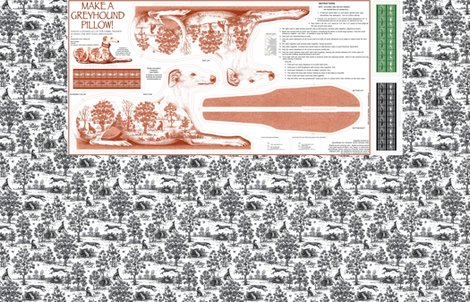 Rgreyhound_toile_pillow_kit_red_male_shop_preview